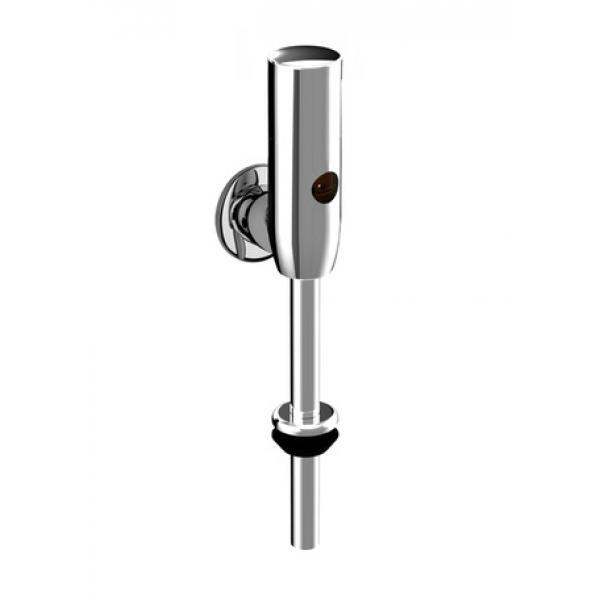 Кран для писсуара Roca Sentronic-V электронный 5A9A79C00