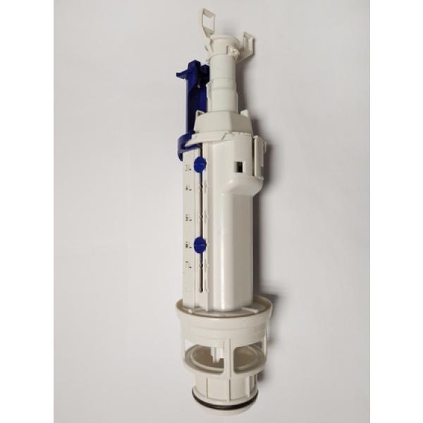 Сливной механизм Roca V0022500R