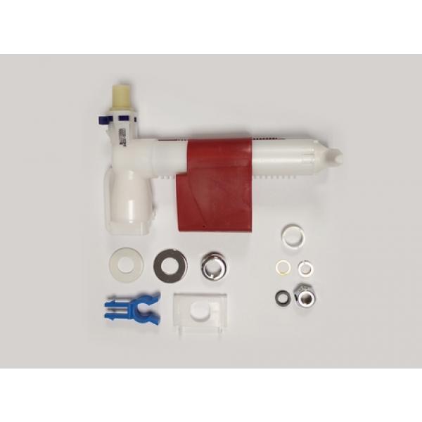 Арматура Roca наполнительный клапан V0025600R