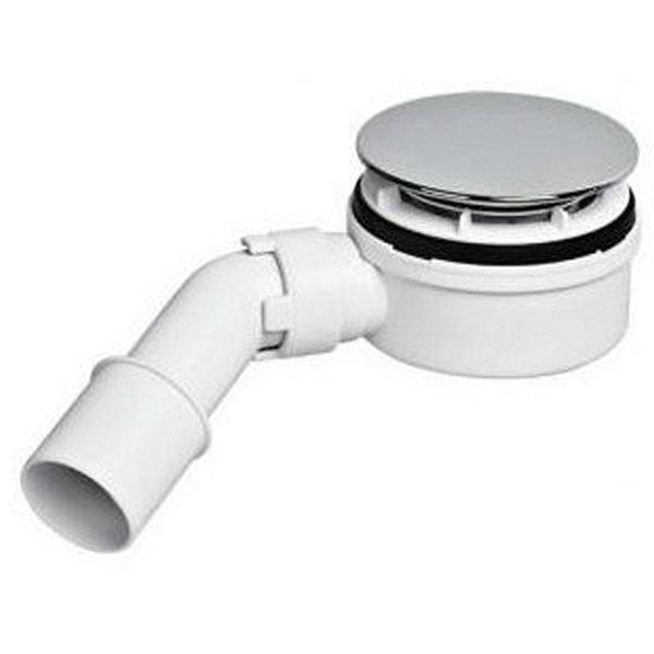 Сифон Roca для поддона, универсальный 27L027000