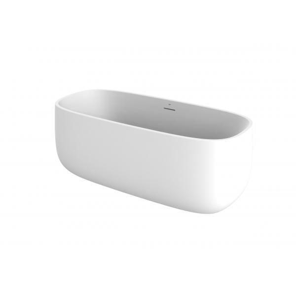 Ванна из композитного материала Surfex® Roca Beyond 160х75 248465000