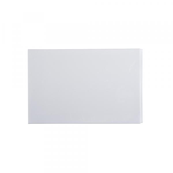 Панель боковая для акриловой ванны Roca Sureste левая 56.5х75 см ZRU9302774